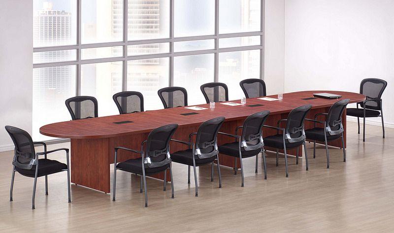 Modern Boat Shaped Steel Leg 10 Feet Conference Table Of Con Cm21 Conference Table Table Furniture