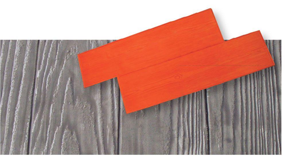 moule b ton effet bois 123 x 50 m sol pinterest moule beton et bois. Black Bedroom Furniture Sets. Home Design Ideas