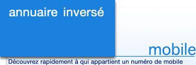annuaire-inverse-mobiles.net est l annuaire de numero de telephone inverse 60f8d342b433