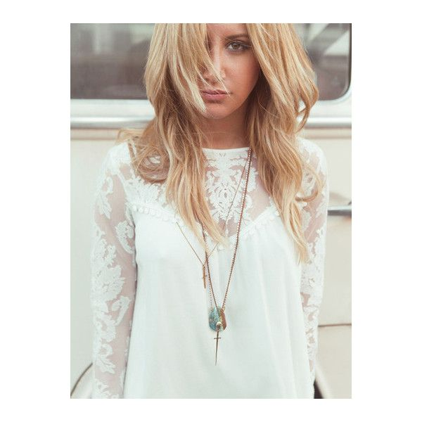 Ashley Tisdale ❤ liked on Polyvore featuring ashley tisdale, faces and girls