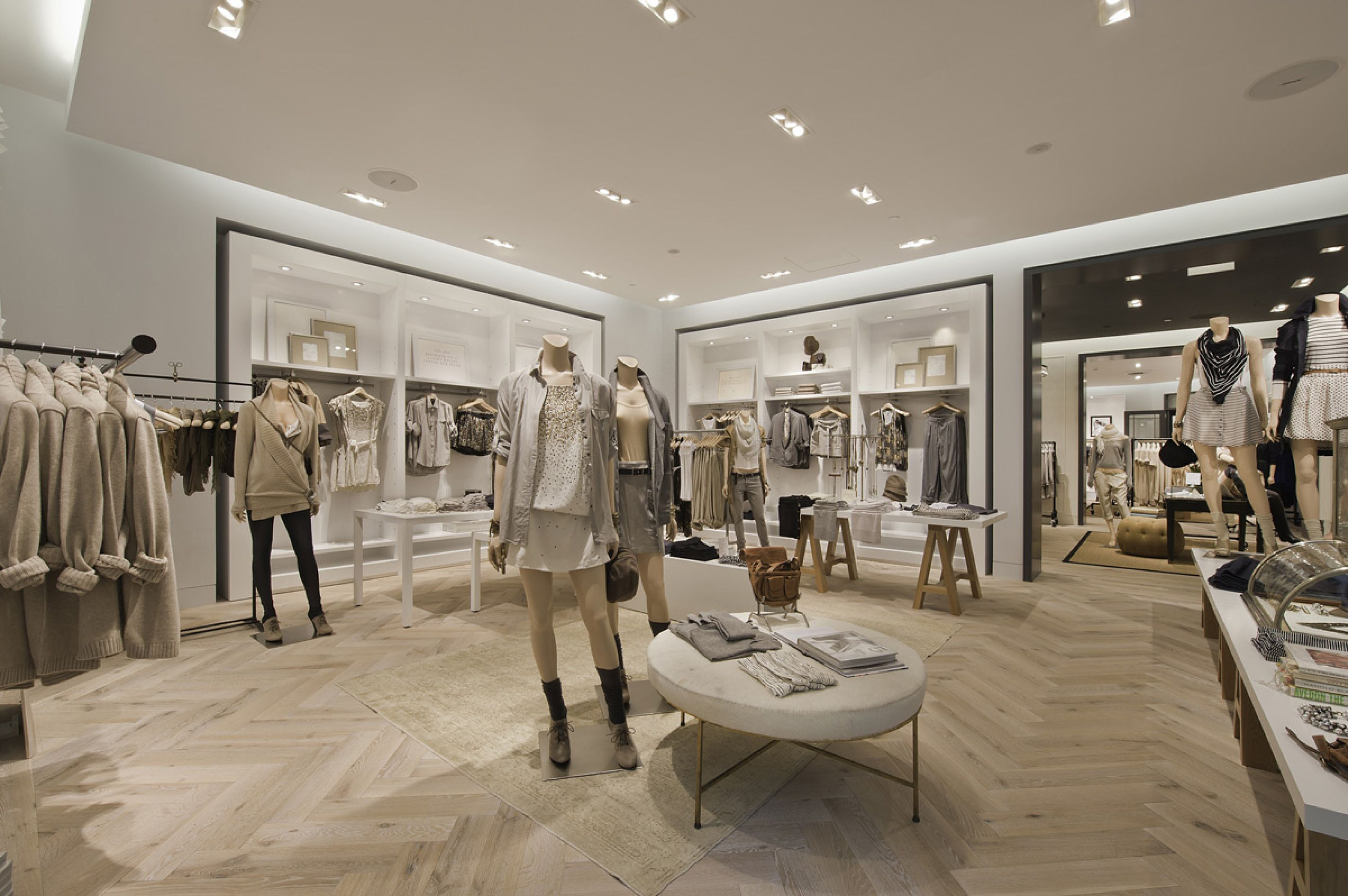 HUMANOID shop Arnhem | Fashion Shop | Pinterest | Arnhem, Store interiors  and Retail