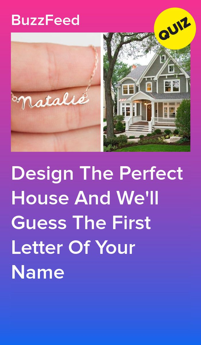 Home Design Quiz Buzzfeed Hd Home Design