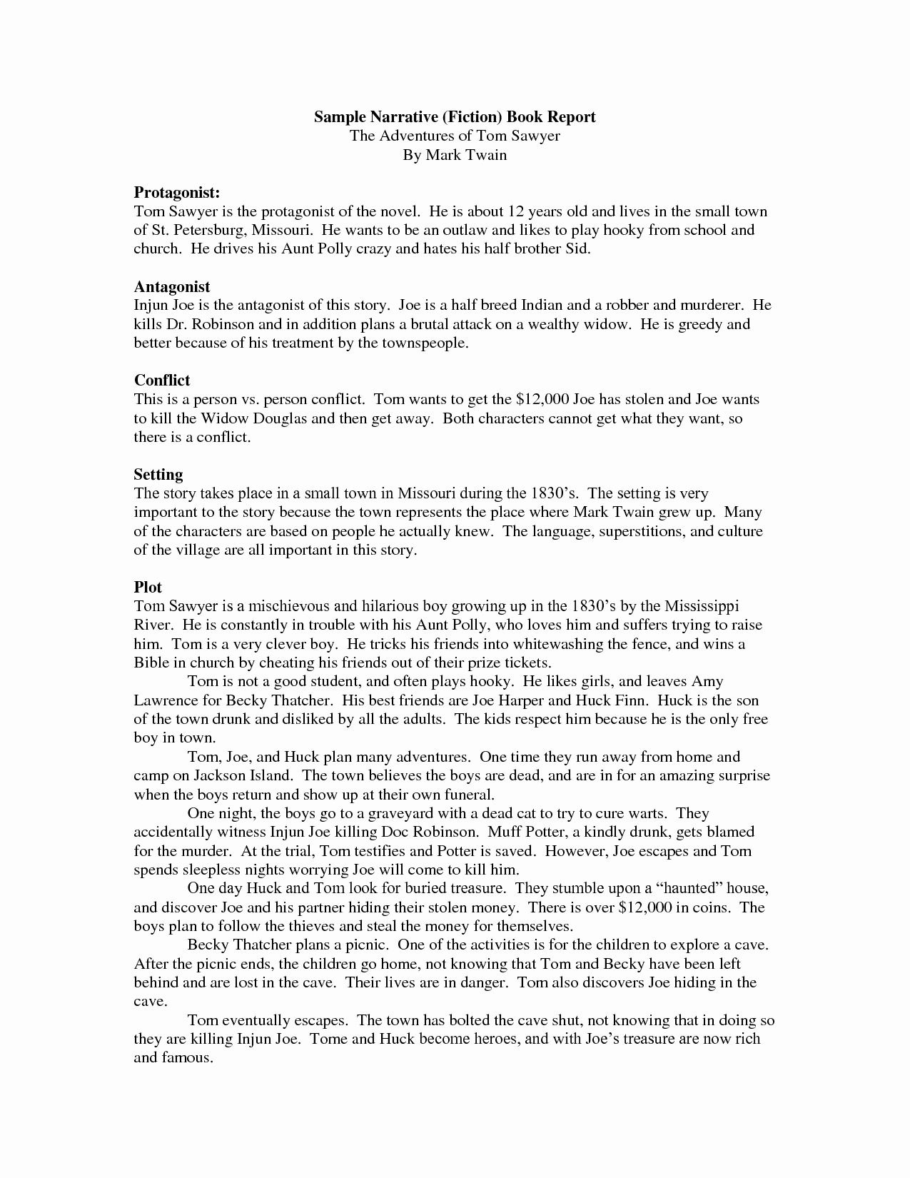 Book Analysis Format Sample In 2020 Letter Template Word Book