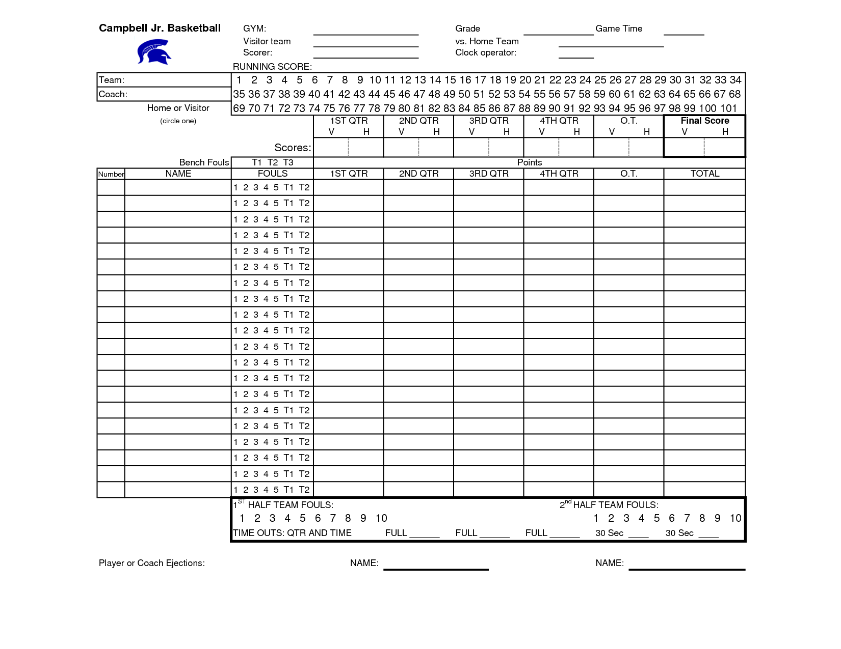 Basketball Player Stats 4 Png 1650 1275 Spreadsheet Template Soccer Stats Templates