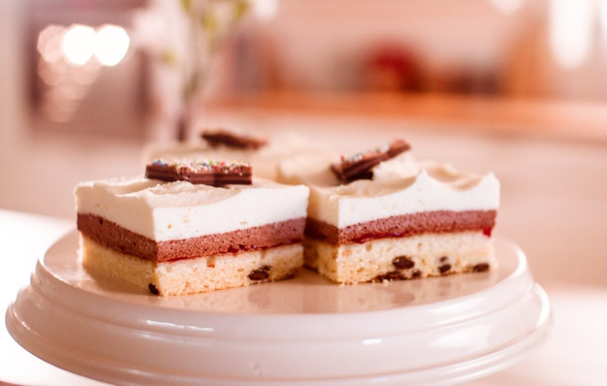 Youtube Rezepte Dessert Ideen Oetker