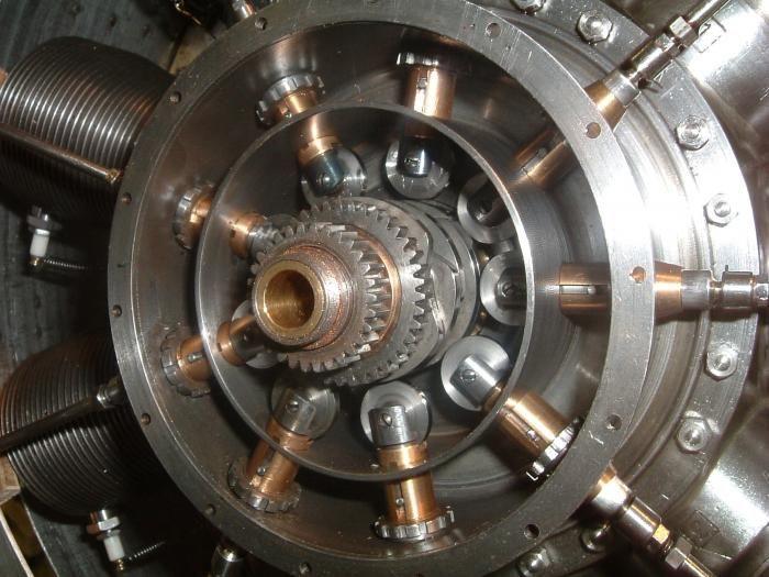 F Abf Ef C Ac C on Aircraft Engine Mechanical Engineering