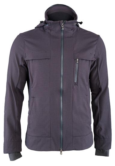 new concept dd630 a8999 Lululemon Relay Jacket cool jacket  168   shop.lululemon.com