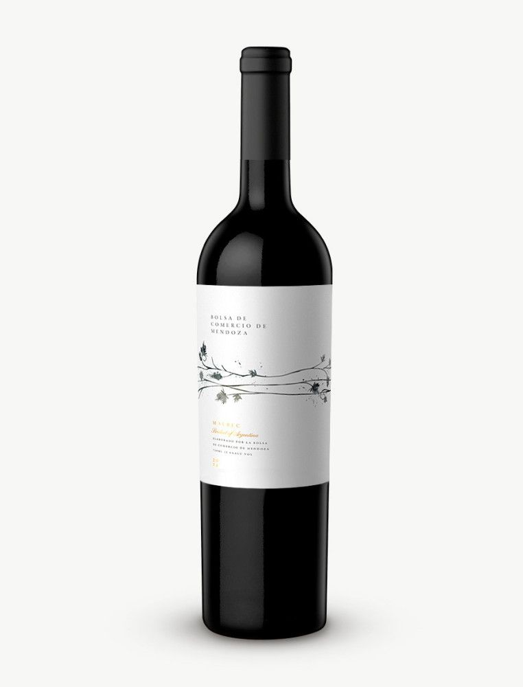 Beautiful Wine Labels by Trip   Product Design   Pinterest   Grid ...