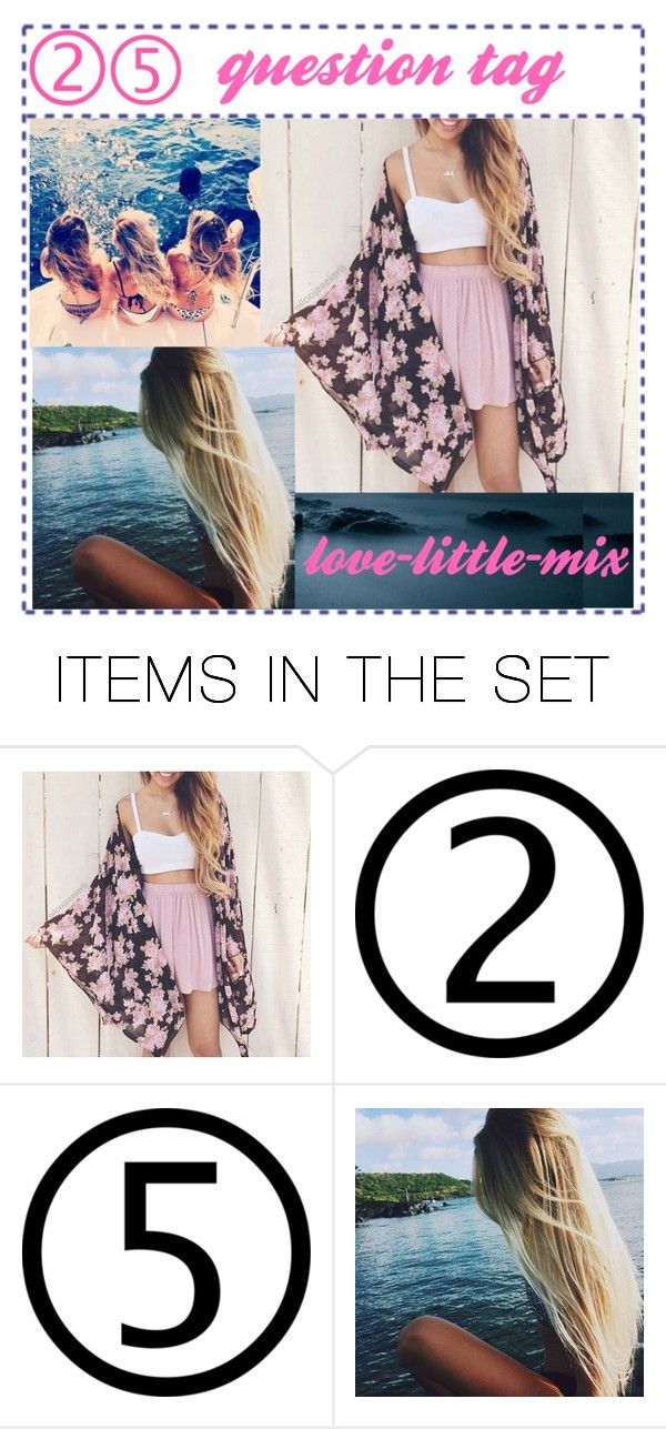"""Untitled #187"" by love-little-mix ❤ liked on Polyvore featuring art and bedroom"