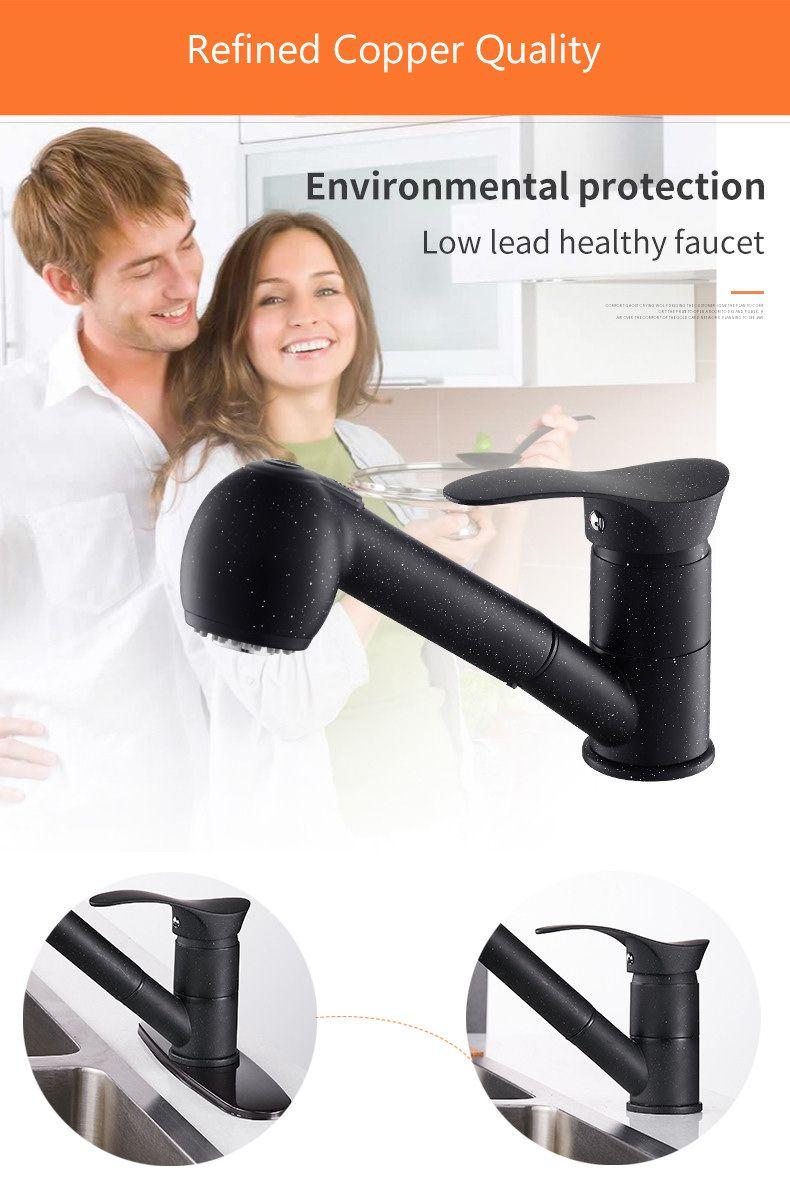 Stylish Buy Kitchen Faucet Online Water Saver | Kitchen Decoration ...