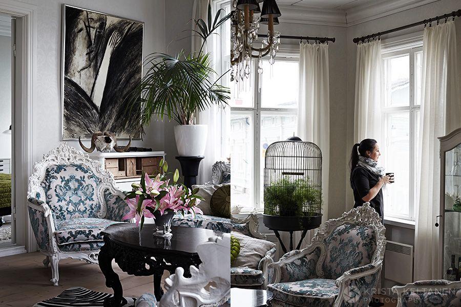 03-interior-jaana-manner-rouva-manner-home-koti-suomi-finland-photo-krista-keltanen-07