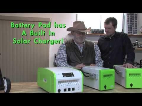 Perfectpower Perfect Sale Solar Energy Diy Solar Energy Solar Energy Facts