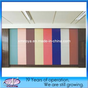 Sound Absorption Insulation Fiberglass Acoustic Interior Wall Door Panel With Images Panel Doors Interior Wall Insulation Interior Design Chicago
