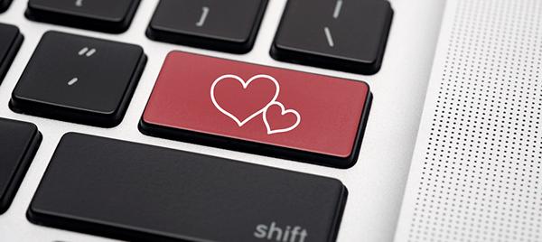 Dueños de Mac son más propensos a utilizar redes sociales para buscar pareja - https://webadictos.com/2017/02/10/duenos-mac-redes-sociales-buscar-pareja/?utm_source=PN&utm_medium=Pinterest&utm_campaign=PN%2Bposts