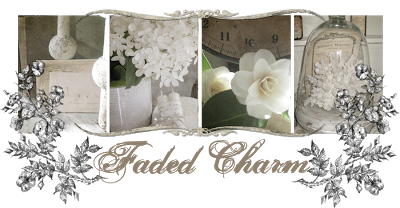 Faded Charm Apartment Decorating For Couples Apartment Decor Decor