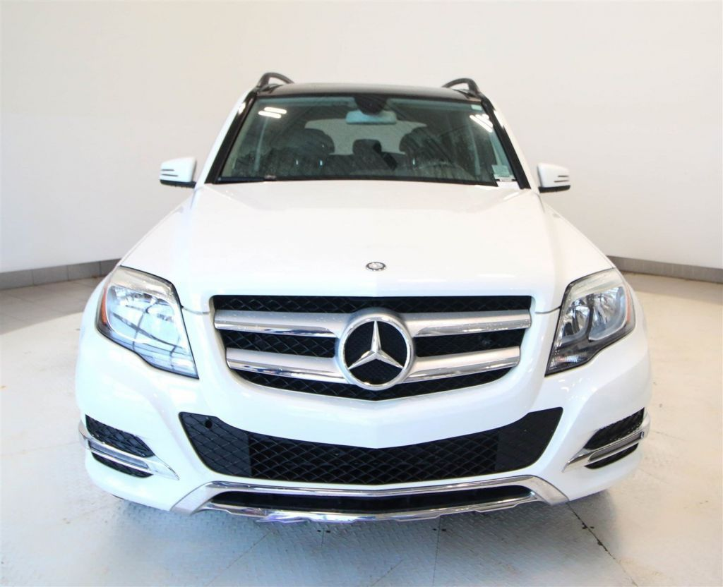 2019 Mercedes Glk Certified Pre Owned 2015 Mercedes Benz