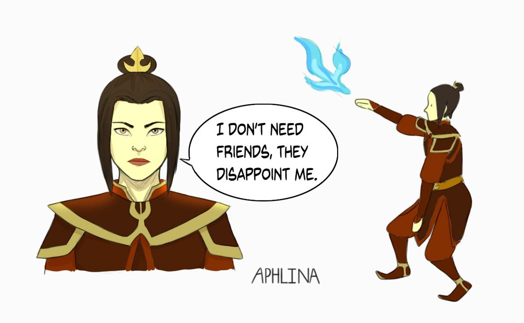 how many avatar the last airbender comics are there