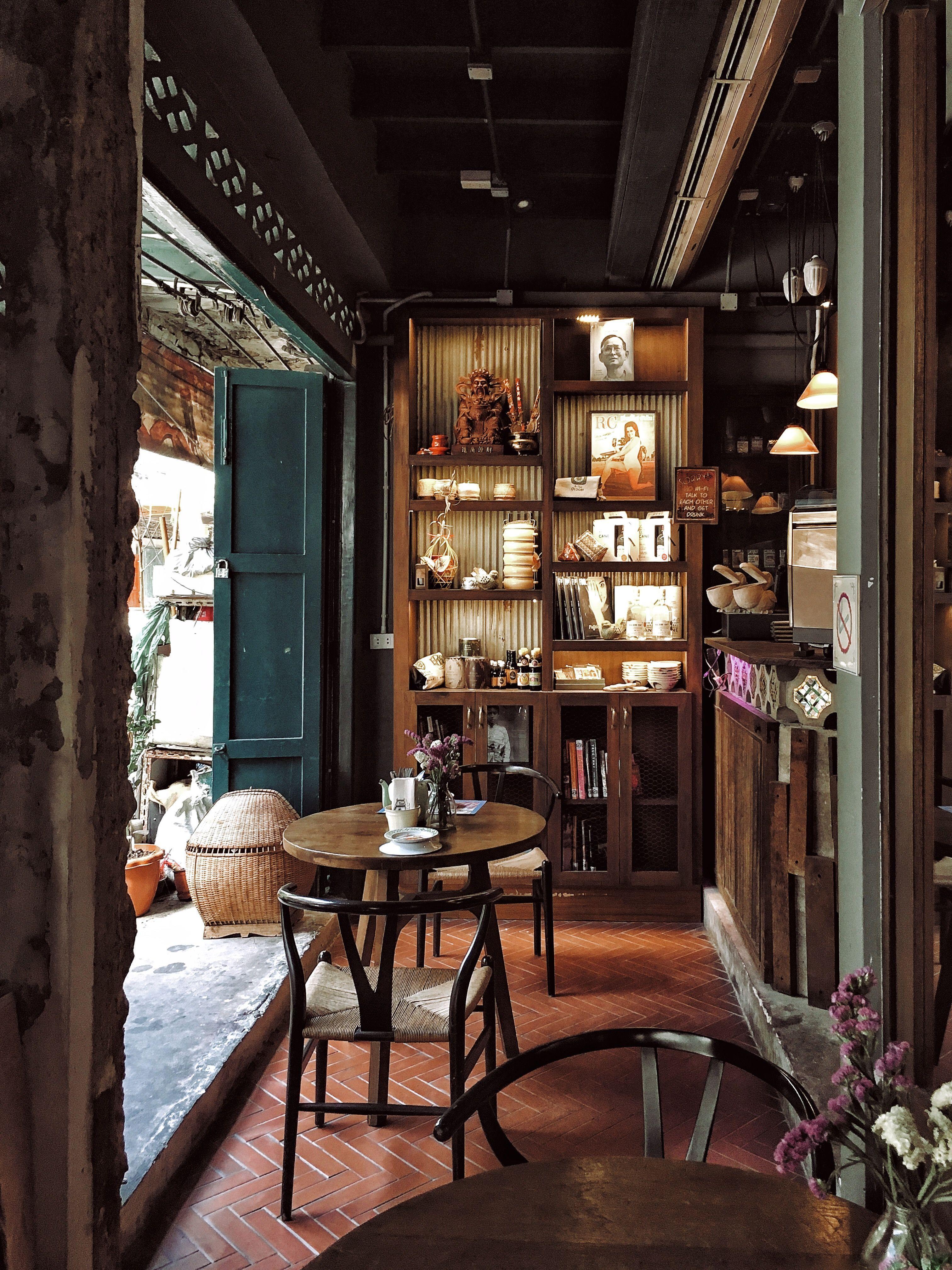 Goedkope Eclectic Decor Saleprice 43 In 2020 Restaurant Decor Restaurant Interior Design Cafe Design