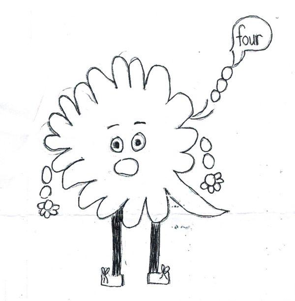 Kid-created Unthinkables Superflex socialthinking.com