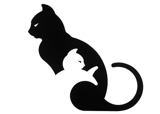 Cat Symbol Google Search Tattoos And Piercing Pinterest Symbols