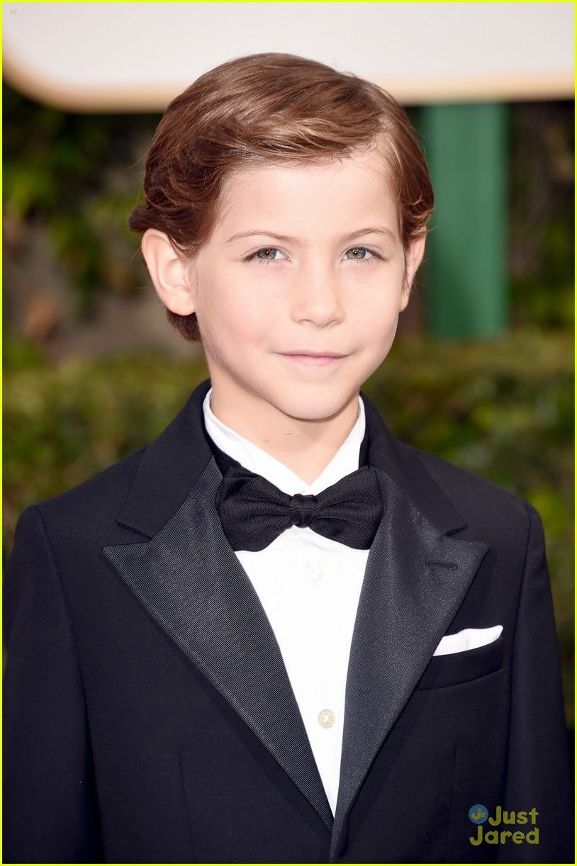 jacob tremblay dad