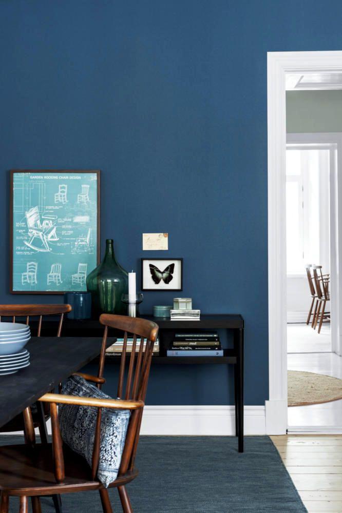 colour contrast interior design ideas contrast interior on interior wall colors ideas id=47394