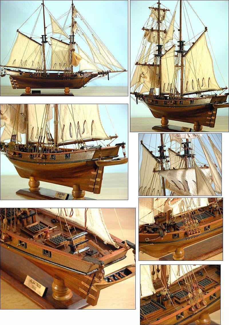 Admiralty Ship Models Ltd Barcos Antiguos Barcos Buque