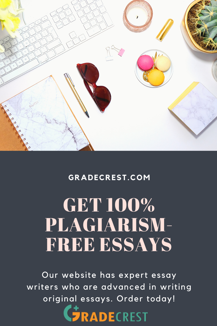 Plagiarism Free Essay Online In 2020 Working Mom How To Start A Blog Writer For Hire