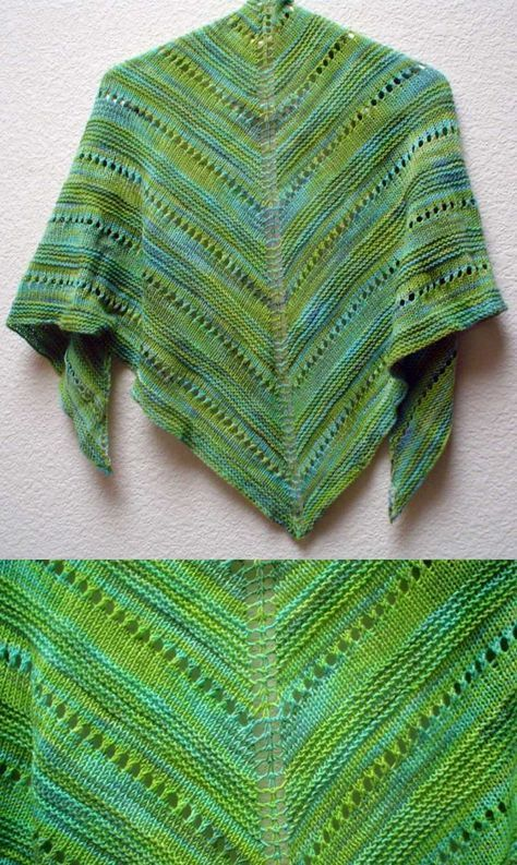 Free Lace Knitting Patterns for Beginners | Lace knitting patterns ...