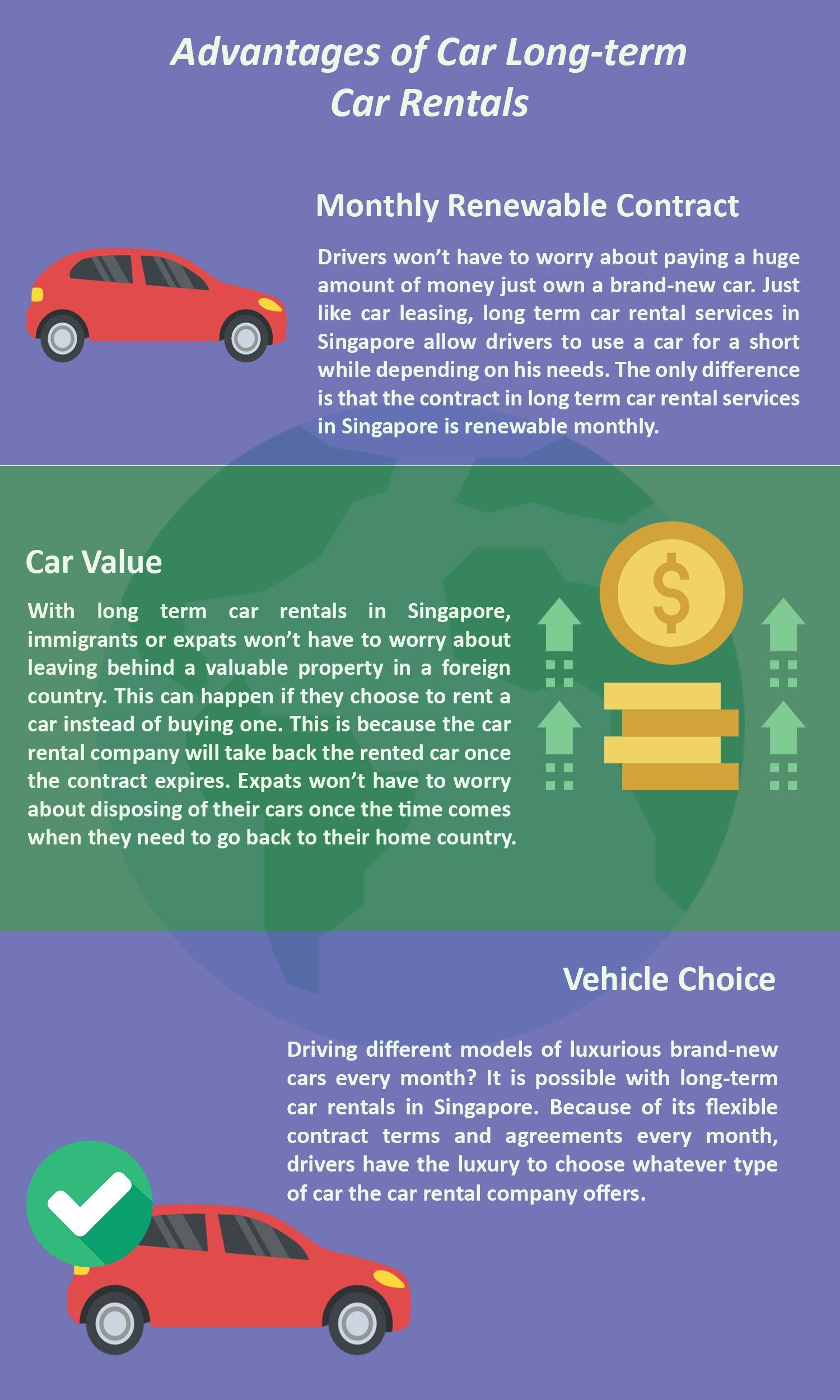 Advantages Of Car Long Term Car Lease Car Rental Service Car