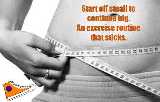 Weight Loss Medication Injection