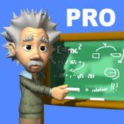 Teacher's Assistant Pro: Track Student Behavior (was $7.99)