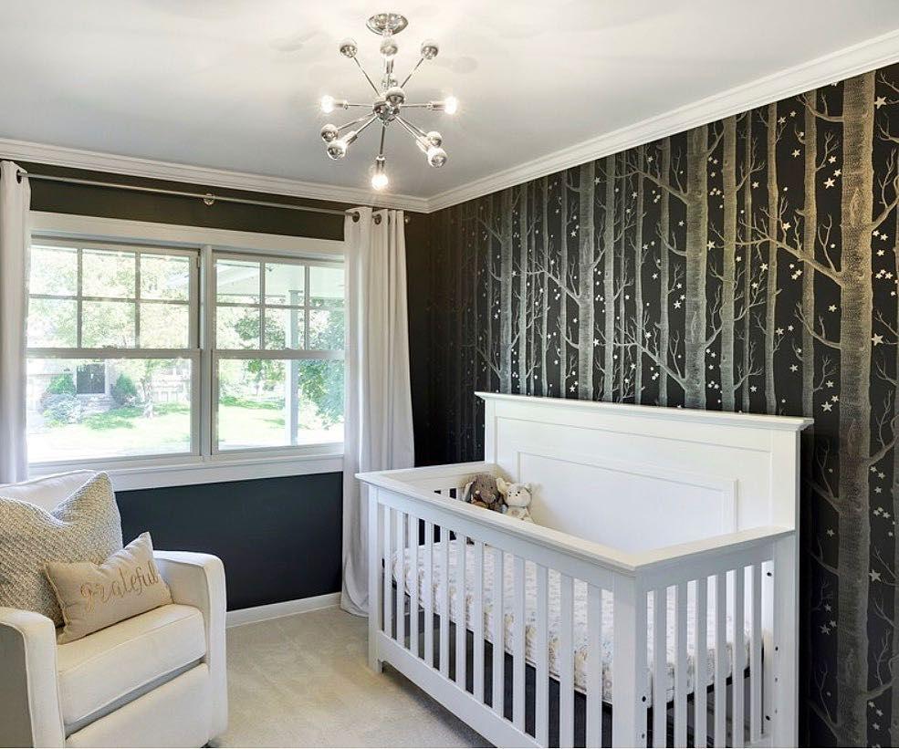 Famous 11 Home Decor Glass, Best Home Decor Blogs