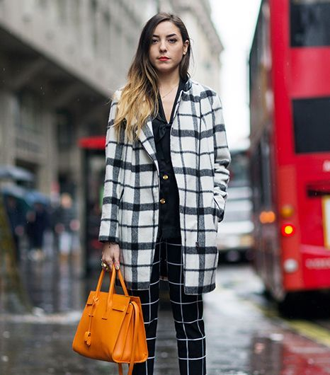 58+ Trendy Winter Outfits How To Stay Warm And Still Look Cute And Stylish