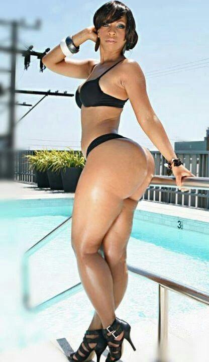 Celebrities nude movies pics 42