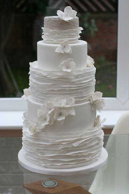 Wedding Cake Victoria Made 2 Hochzeit Pinterest