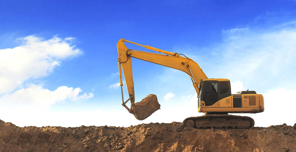 Digital Technologies Construction Construction Construction Jobs Digital Technology