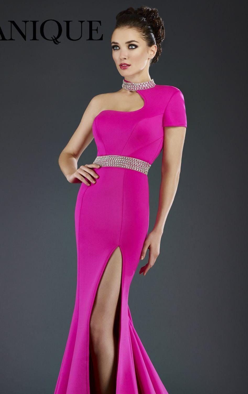 Janique JQ1619 by Janique   Pageant Gowns and Dresses   Pinterest