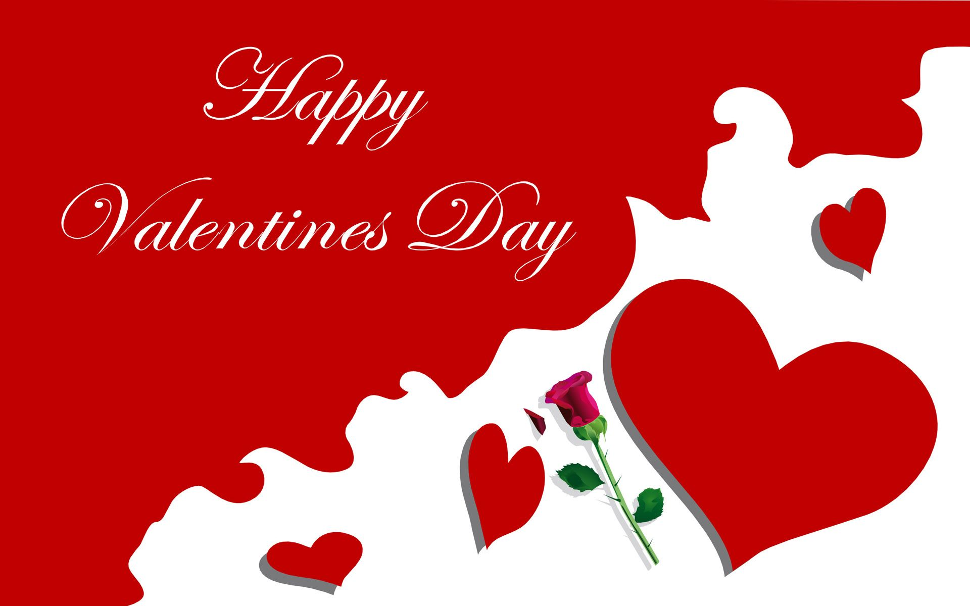 Happy Valentines Day Images 2015 – Romantic Valentine Card Sayings