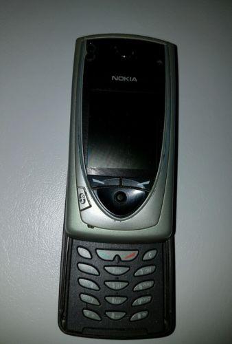 Nokia Nhl 2na Handysparen25 Com Sparen25 De Sparen25 Info Handyvertrag Ebay Wolle Kaufen