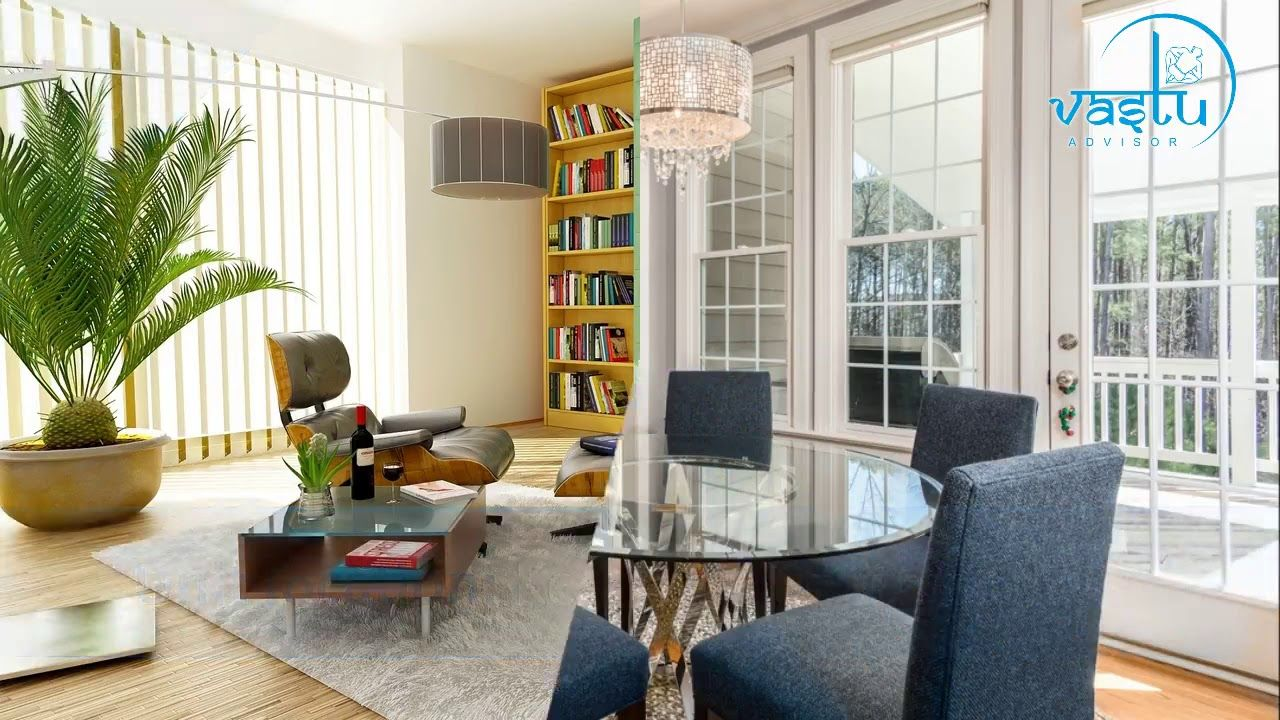 Vastu Tips For Living Room In North Get Computerised