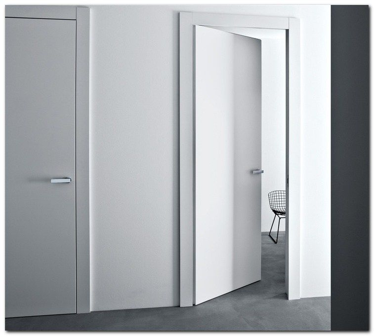 50 Modern Front Door Designs: 50+ Ideas Modern Door For Minimalist