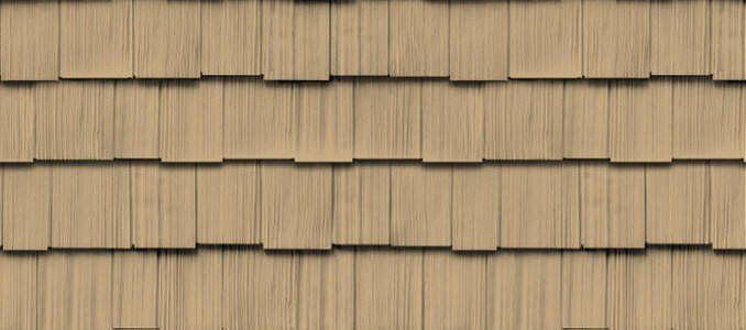 Cedar Impressions Double 9 Staggered Rough Split Shakes Shake Shingle Siding Vinyl Siding Polymer Shak Shingle Siding Vinyl Siding Vinyl Shake Siding