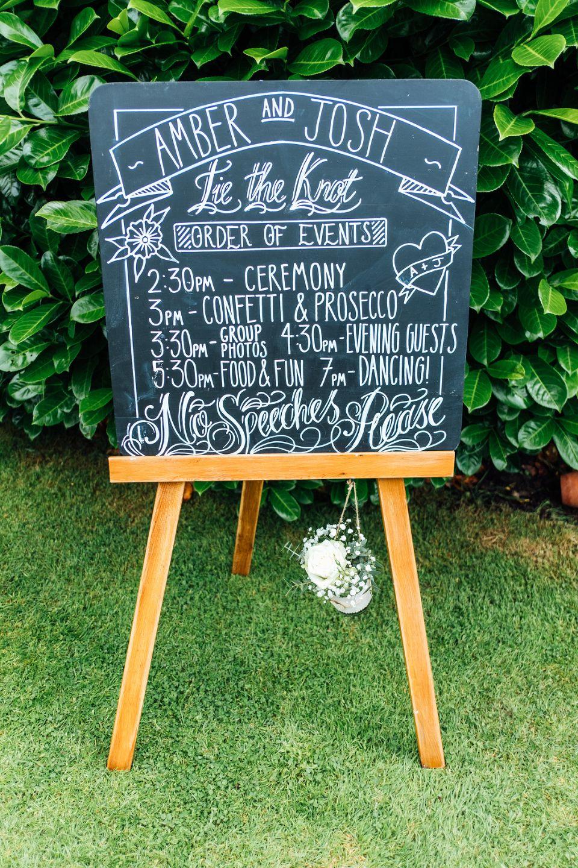Ambr-and-Josh-Back-Garden-Wedding-2(pp_w960_h1440).jpg (960×1440)