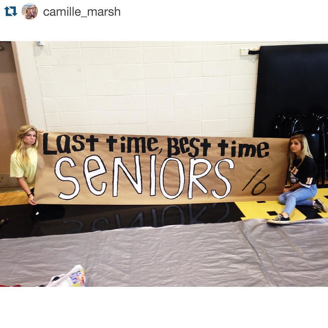 @camille_marsh #CullmanHighSchool #PepRally  Last pep rally couldn't have been more fun
