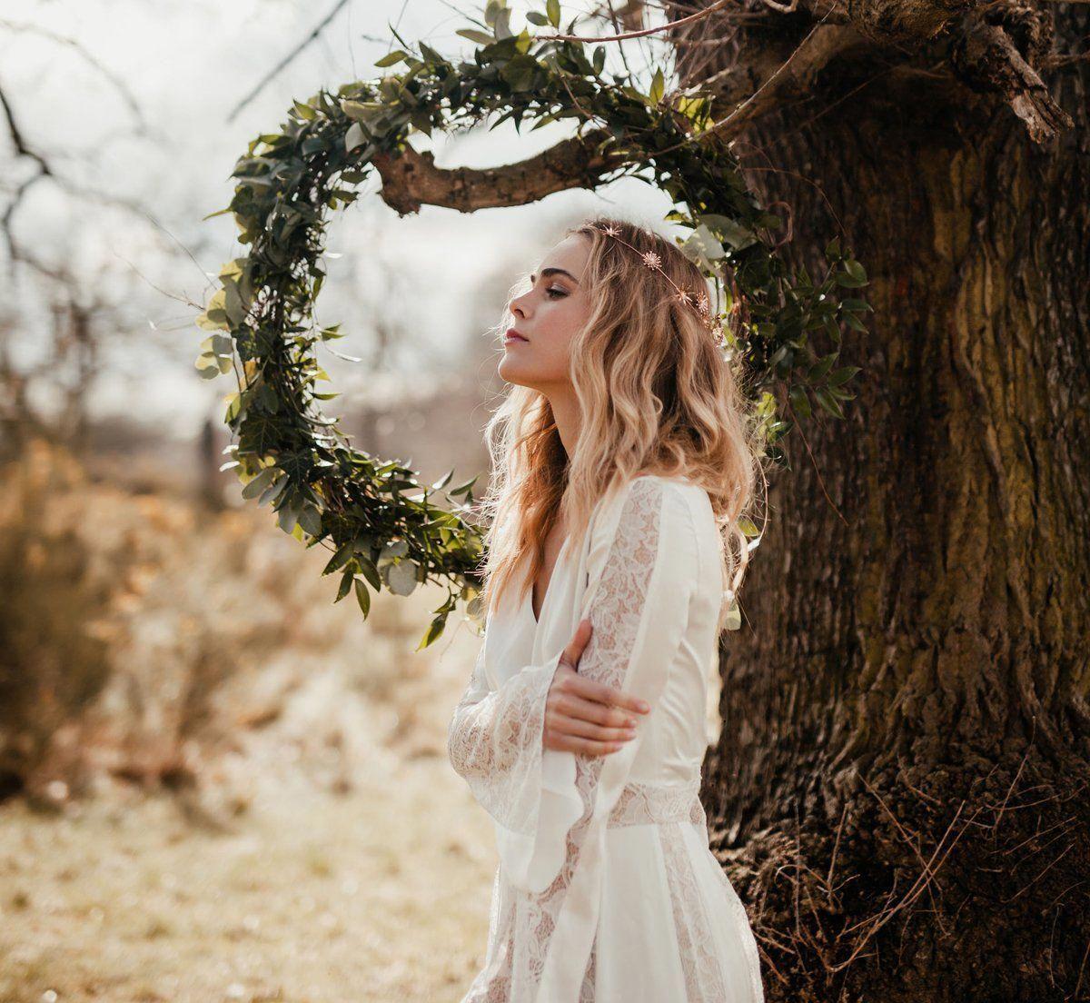 Very Good Wedding Theme Ideas #weddingthemeideas