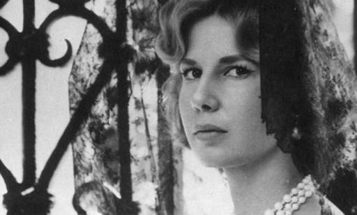 Murió La Duquesa De Alba Alba Duchess Royal Queen
