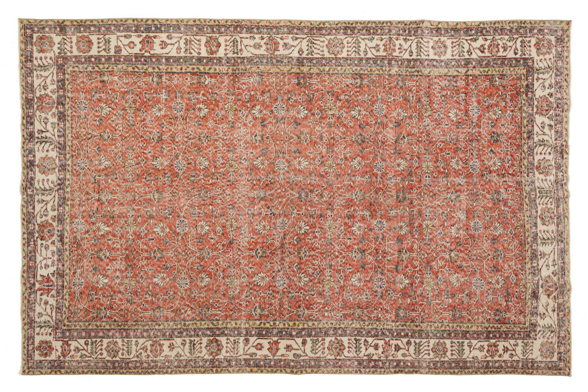 Baltazar Vintage Oriental Rugs Vintage Rugs Rugs