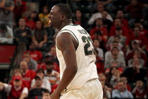 March Madness 2012: Michigan State Basketball's Path To NCAA Tournament - SB Nation Detroit