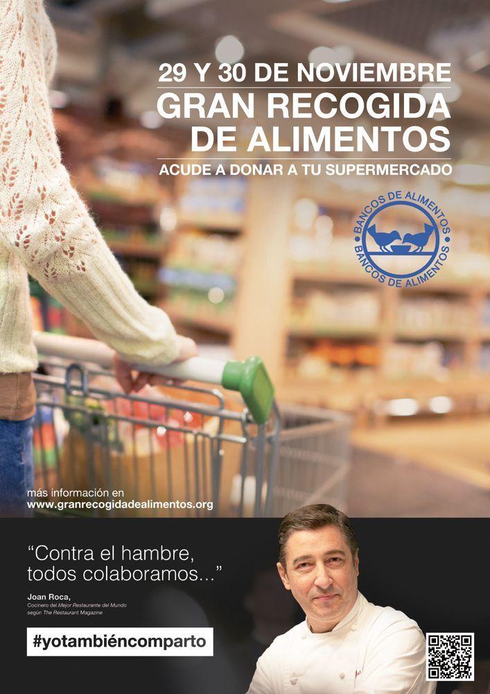 Pin De Ximena Ulloa En Pensar Banco De Alimentos Alimentos Y Bancos